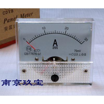 PMK-100C 日本DAIICHI电流表 PMK-120C