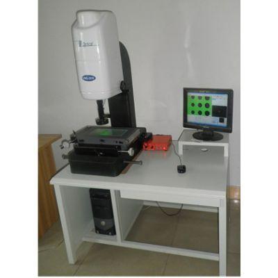 浏阳二次元,影像测量仪厂家