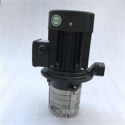 鄂州STAIRS机床冷却液泵SBK3-12/12哪家强