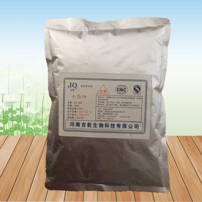 食品级大蒜粉生产厂家 大蒜粉作用