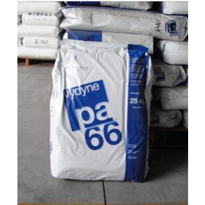 代理直销PA66美国首诺21SPC 原厂原包 透明尼龙扎带专用原料