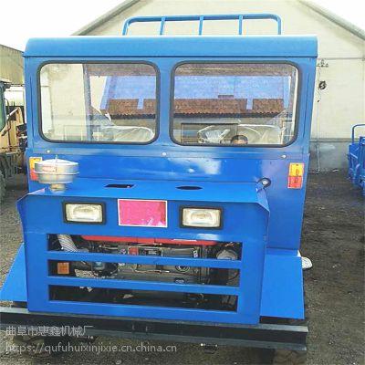四川拉肥专用四不像/高明区到货就可以开的四轮拖拉机/升级款的柴油四不像