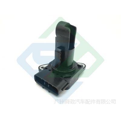 丰田空气流量计 空气流量传感器 197400-2030 22204-22010
