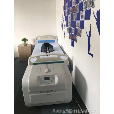 长期卧床老人多功能护理床垫 防褥护理床垫专卖