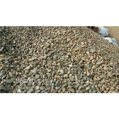 鹅卵石产地直销,天然鹅卵石货源充足。