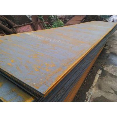 铺路钢板回收-鄂州铺路钢板-世纪家扬钢板租赁
