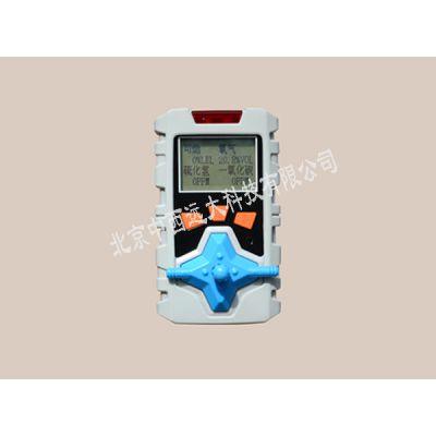 手持便携式气体检测仪 中西器材 型号:NBH8-KP836/M403125库号:M403125