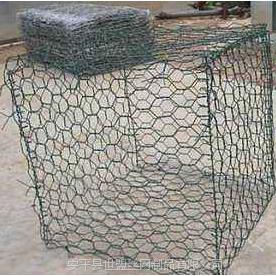 装石头用笼子@马甸装石头用笼子@装石头用笼子厂家批发