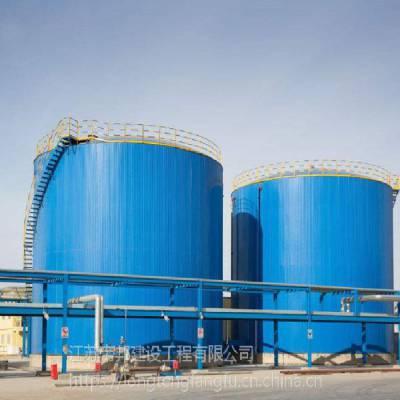 南京油罐防腐公司 承接各种防腐翻新工程施工业务-钢结构-油罐-管道等表面油漆喷涂业务