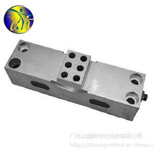 张力传感器KOSD-0313 60KN