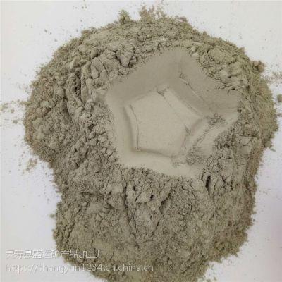 河北优质铸石粉厂家 优质辉绿岩粉价格 铸石骨料 量大从优