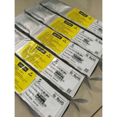 GC0308-30W像素图像传感器-高性能摄像头芯片-原装原包A