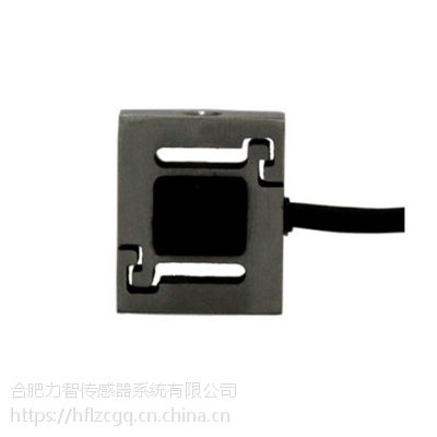 LZ-WS1微型拉力传感器