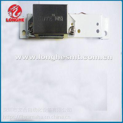 门磁铁 K93-M1388-00X