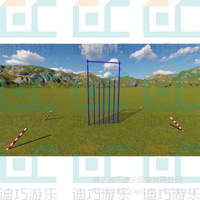 贵州高空体拓展训练器材 重庆高空拓展基地