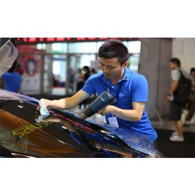 汽车隔热膜公司-卡弗汽车(在线咨询)-建邺区汽车隔热膜