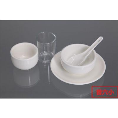 东莞企石哪里有碗筷消毒-碗筷消毒-众盈餐具
