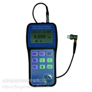 HTN-45超声波测厚仪