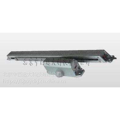 中西(LQS)电动闭门器 型号:HGBM/65库号:M406941