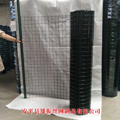 兰州养殖围栏网厂家 易管理哪里卖荷兰网护栏批发商