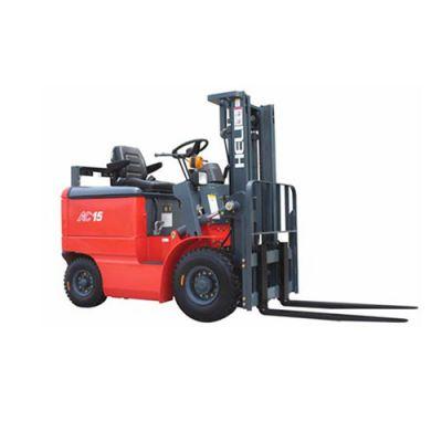 3吨蓄电池叉车-山西合力叉车(在线咨询)-阳泉蓄电池叉车