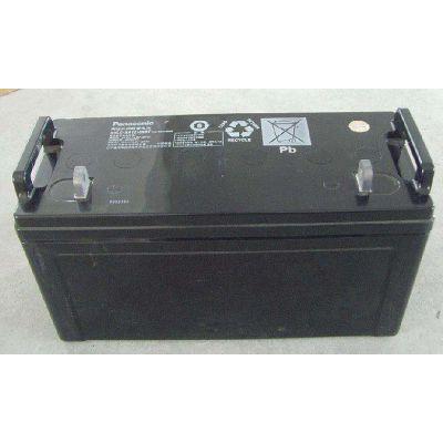 松下LC-P1275蓄电池12V72AH免维护蓄电池报价