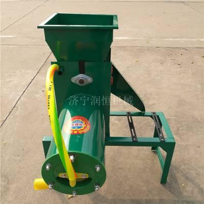 红薯土豆多用途淀粉机 红薯浆渣分离加工设备