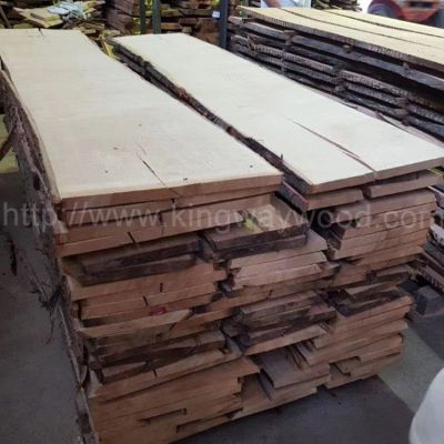 德国金威木业 进口德国红橡板材 橡木 实木 木板 木料 原材料 家具 26mmABC级