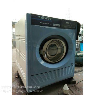 深圳出售蒸汽烘干机 各种二手烘干机批发