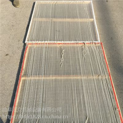 酸辣粉条机专业生产 可生产粉皮