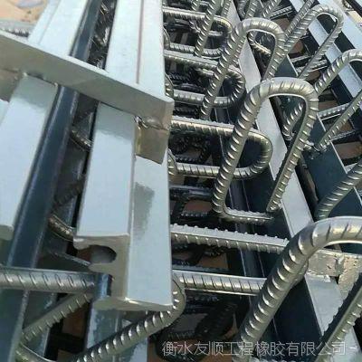 安县公路桥梁伸缩缝  公路桥梁伸缩缝类型 供应公路桥梁伸缩装置