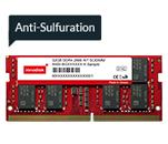 DDR4 SODIMM 笔记本内存 宽温内存