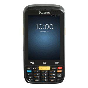 供应斑马(ZEBRA)MC36 数据采集器移动数据终端PDA斑马金牌代理