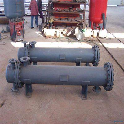 包头大型锅炉清洗服务公司, 包头热换器清洗公司-宏泰工程