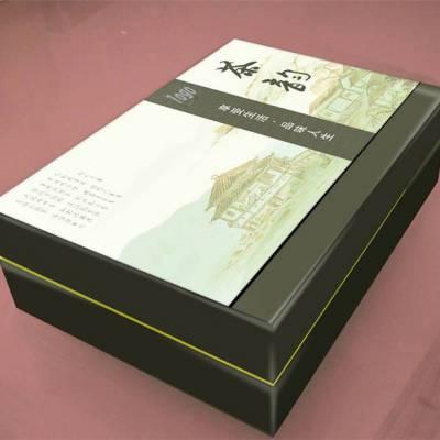 成都创世前程印务(图)-包装设计制作-双流包装设计