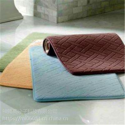 厂家供应EVA海绵胶垫 自粘海绵垫 背胶泡棉脚垫