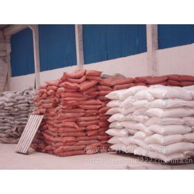 湖北卡拉胶厂家 湖北地区供应食品级卡拉胶