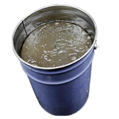 吉林白山市环氧修补胶泥厂家