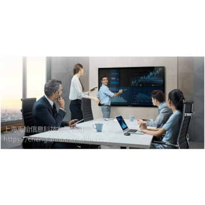MAXHUB X3会议平板旗舰版,86英寸4K高清远程协作更自由,MAXHUB 无线投屏