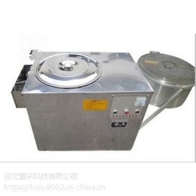 塔城全自动凉皮机器/蒸汽凉皮机商用凉皮机/小型圆形凉皮机哪家专业