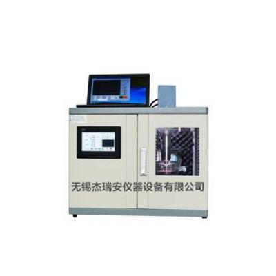 台式恒温超声波提取机/实验型超声波提取机杰瑞安品牌推荐