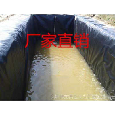 养殖土工膜鱼塘池塘水库hdpe防渗膜莲藕种植专用防水橡胶布地膜