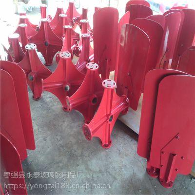 供应武安28#冷却塔风机价格枣强永泰冷却塔配件型号齐全