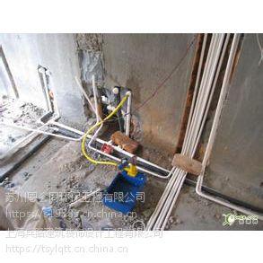 秀洲区油车港镇专业承包楼内外墙排水管安装改造工程