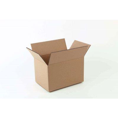 济宁亿源包装现货供应三层物流纸箱支持定做免费设计版面