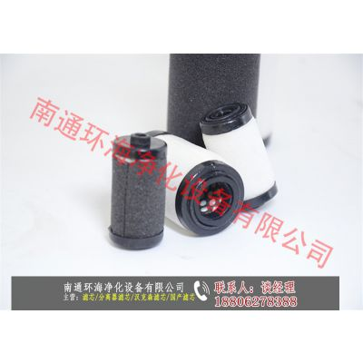 AFM20P-060AS滤芯