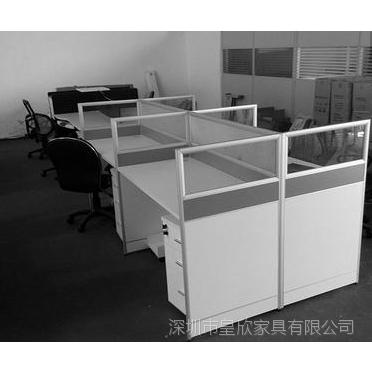 屏风办公桌家具生产厂家
