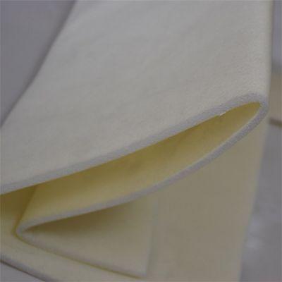 三层复合聚乙烯发泡隔音垫楼板用-九江隔音垫-山东洲川(查看)