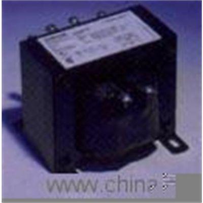 DONGAN点火变压器F06-SA6 P06046