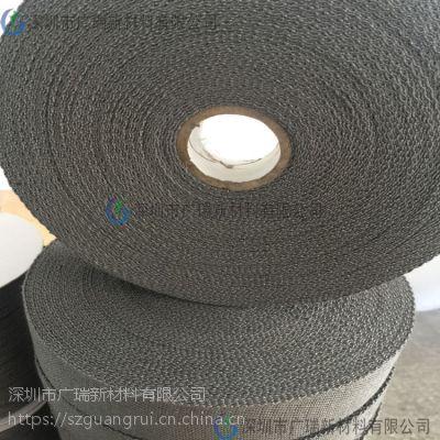 耐高温布,擦触摸屏高温金属布,专业生产100%316L 耐高温650度